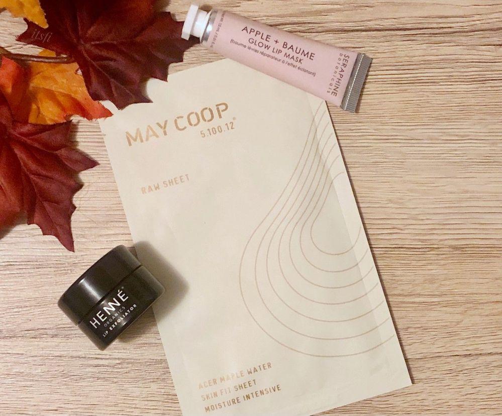 M - May Coop.jpg