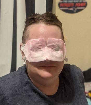 Eye pads.jpg