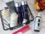 Hair Routine (Fall) - in shower.jpg