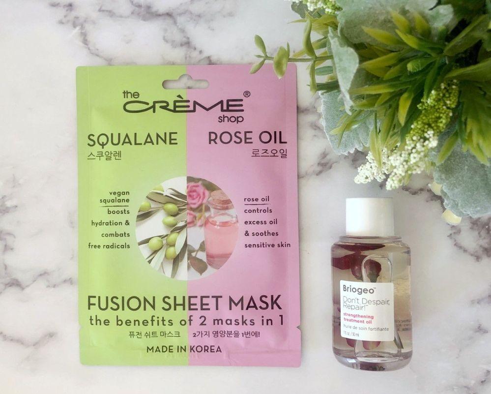 O - oil - squalane + rose.jpg