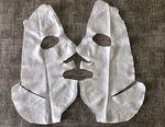 J - forgotten wonder - BP mask.jpeg