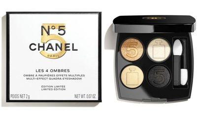Chanel No 5 packaging.jpg