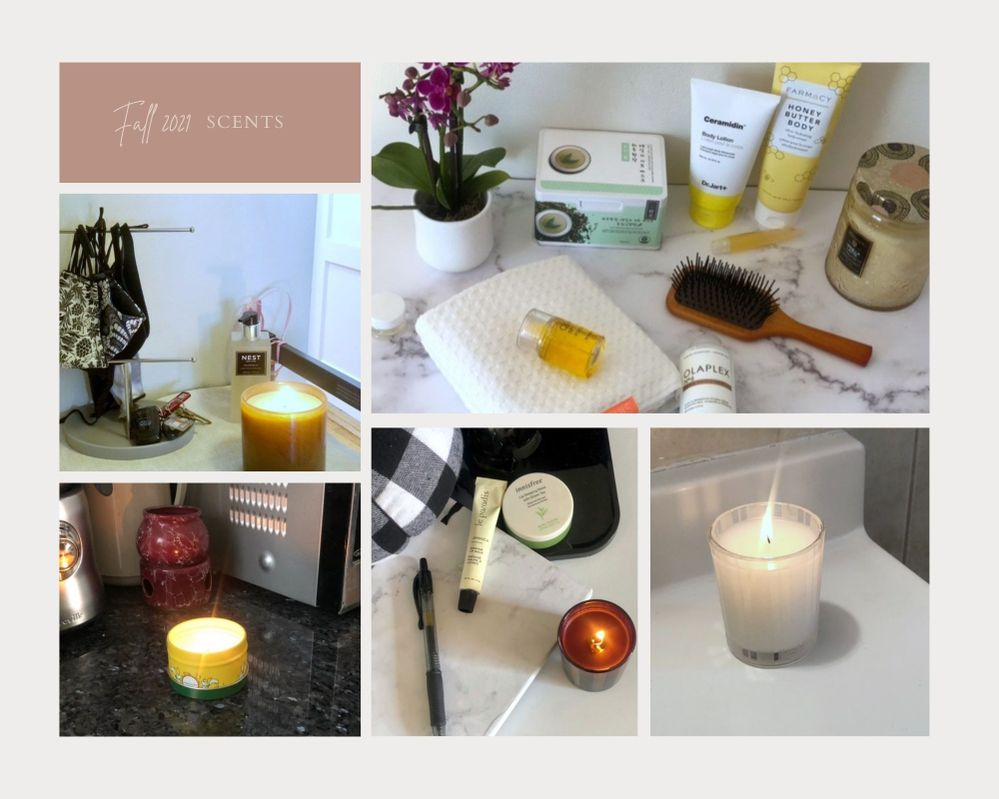 Fall 2021 Home Scents (Collage).jpg