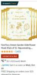 Screenshot 2021-10-18 at 16-30-30 Amazon com facetory elderflower face masks.png