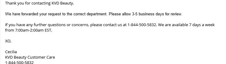 Screenshot 2021-10-19 at 09-46-18 Cox Inbox.png