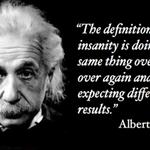 Einstein_InsanityDefinition.png