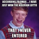 Nigerian lotto.jpg