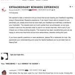 ExtrordinaryRewards.jpg