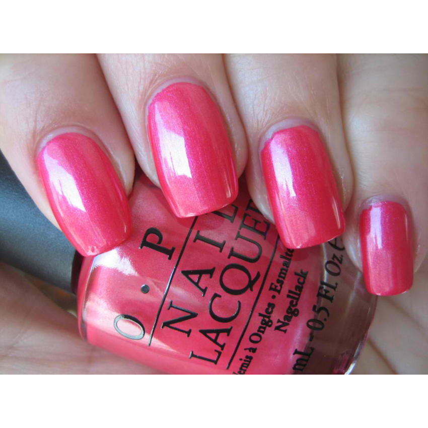 come-to-poppy-opi-nail-polish.jpg.png