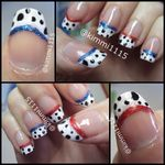 dalmatian nails.JPG