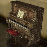 MTS_daislia-1019999-Gothic.jpg