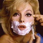 woman-shaving.jpg