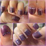 feb birthstone nails.jpg