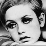 60'S_Eyeliner_B+W.png