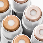 Glossier_Haloscope1.PNG