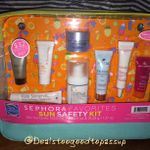 Sephora Sun Safety Kit 2016 2.jpg