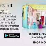 Sephora_SSK.png