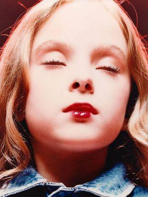 Kirsten-1996-Byredo-Inez-and-Vinoodh.jpg