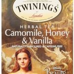 twinings-batb-camomile-honey-vanilla-jpg-1488321673.jpg