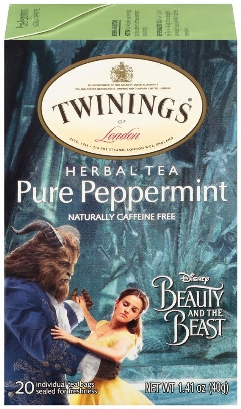 twinings-batb-pure-peppermint-jpg-1488321568.jpg