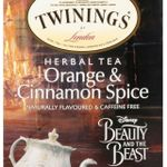 twinings-batb-orange-cinnamon-spice-jpg-1488321055.jpg