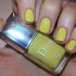 dior-nails-spring-2017-swatch-early-650x434.jpg