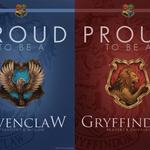 6358799009658955091095675736_Hogwarts.png