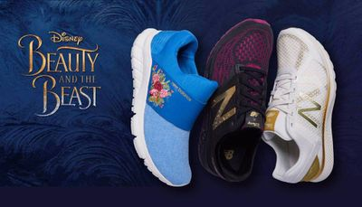 New-Balance-Beauty-Beast-Running-Shoes.jpg