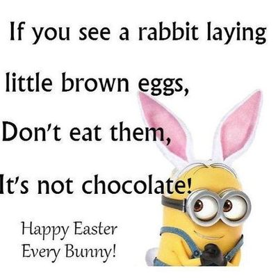 246275-Happy-Easter-Every-Bunny-.jpg
