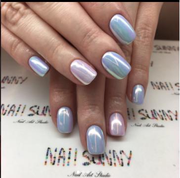 Nail Sunny Chrome.PNG