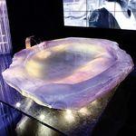 cbf6242e0bed6001d406f54feb9a49cb--huge-bathtub-dream-bathrooms.jpg