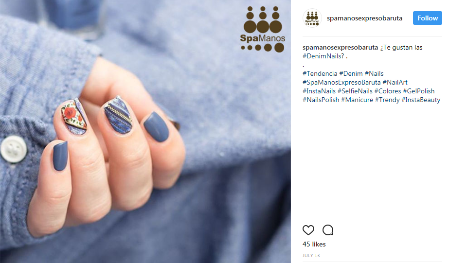denimnails.PNG