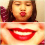 Lips4days.JPG