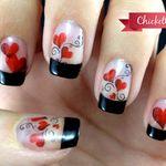 valentines-day-nail-art-2.jpg