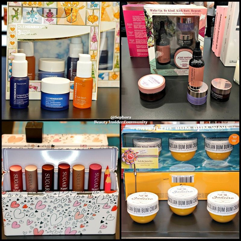 Skincare Sets4_rs.jpg