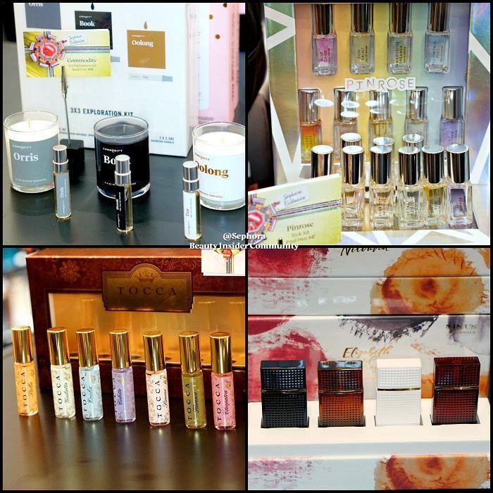Fragrance_rs.jpg
