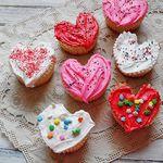 Valentine-Heart-Cupcakes6.jpg
