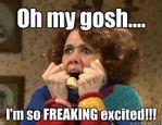 im so excited.jpg