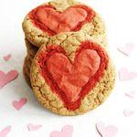 Valentine-Heart-Cookies-7-1022x1024.jpg