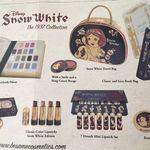 besame bugle snow white 2.JPG