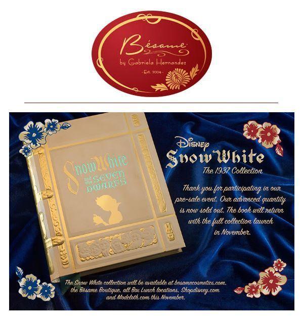 besame x snow white.JPG