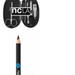 NcLA BoxyCharm Nailed It Tool Kit x Jonteblu Lip Liner