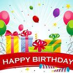 postal_de_cumplea_os_con_mensaje_happy_birthday_para_compartir.jpg