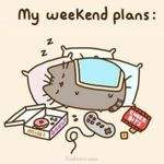 602b5d0fd0962e8fb054644ab57d4e71--weekend-plans-the-weekend