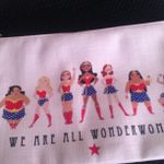 We Are All Wonderwomen bag.jpg