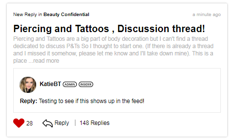 Test in Feed_Tattoos.png