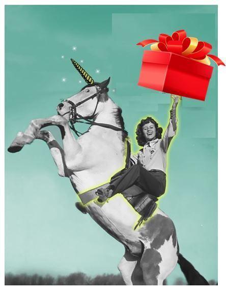 unicorn mail.JPG