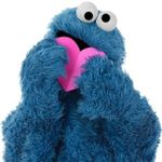 cookie-monster-wallpaper-for-iphone-20.jpg