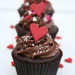 valentine-cupcakes10.jpg