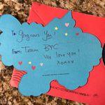 BIC Valentines2.jpg
